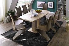 Jídelní židle MIAMI v interieru_obr. 3