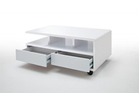 Konferenční stůl CHEER_obr. 2
