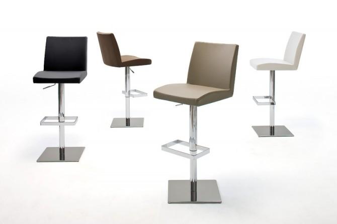 Barová židle VISTA