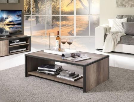 Konferenční stůl TIM 340125