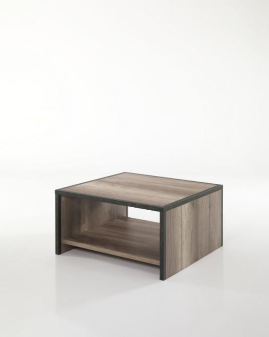 Konferenční stolek TIM 320125