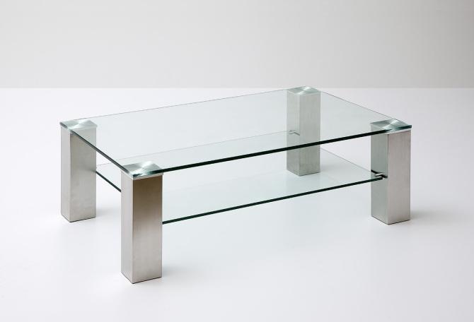 Konferenční stolek FELS II.