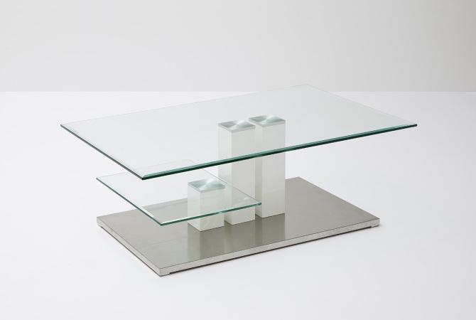 Konferenční stolek LIMA I.