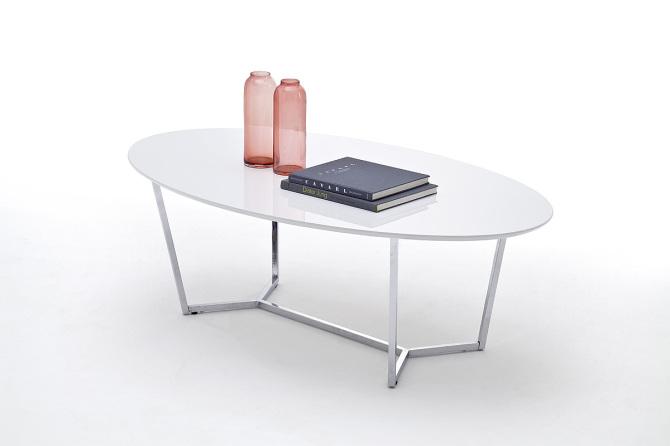 Konferenční stolek ZERO III.