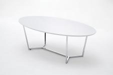 Konferenční stůl ZERO III. (2)