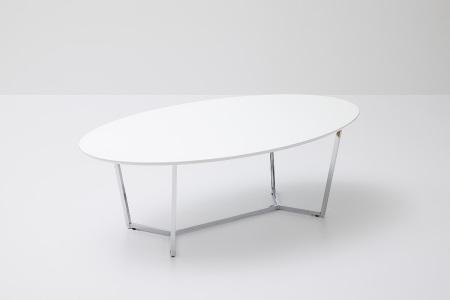Konferenční stůl ZERO III. (3)