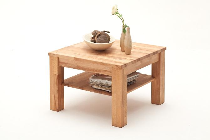 Konferenční stolek POWER I.