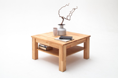 Konferenční stůl POWER II.