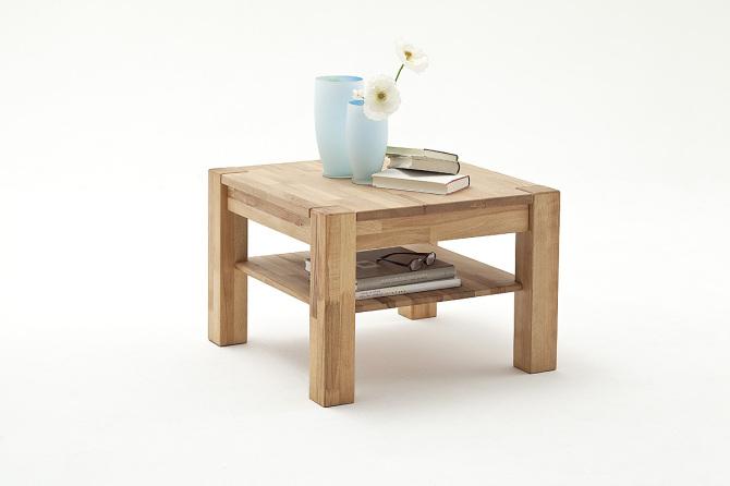 Konferenční stolek ATLAS I.