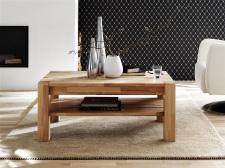 Konferenční stůl ATLAS II. (2)