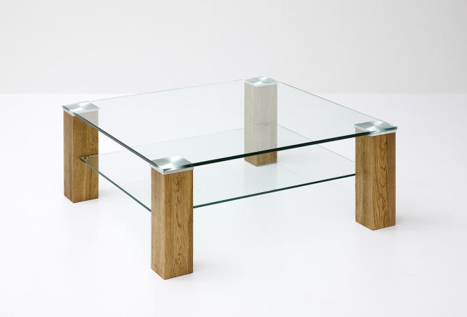 Konferenční stolek BRENTO I.