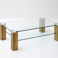 Konferenční stolek BRENTO II.