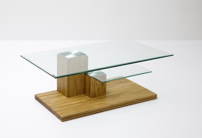 Konferenční stolek LANCASTER III.