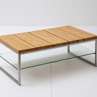 Konferenční stolek FINAL