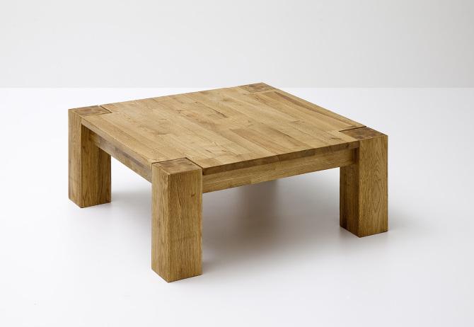 Konferenční stolek RICCI