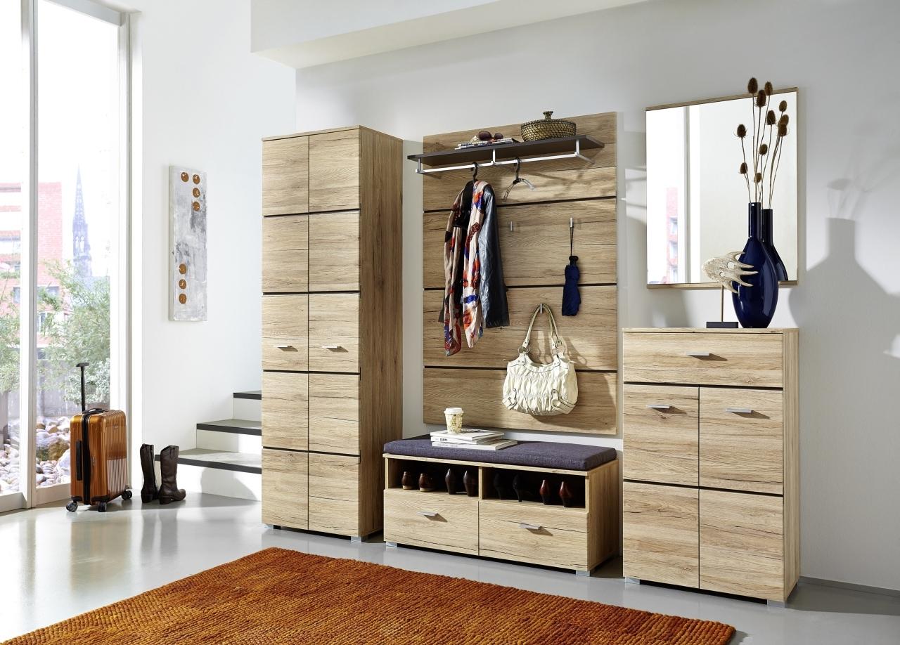 fresh modern n bytek torrimex. Black Bedroom Furniture Sets. Home Design Ideas