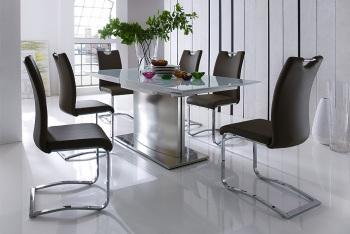Jídelní stůl HELION