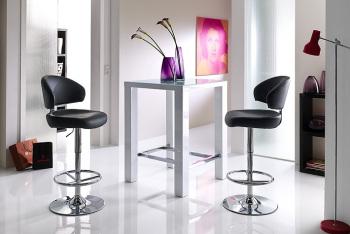 Barový stůl FOCUS