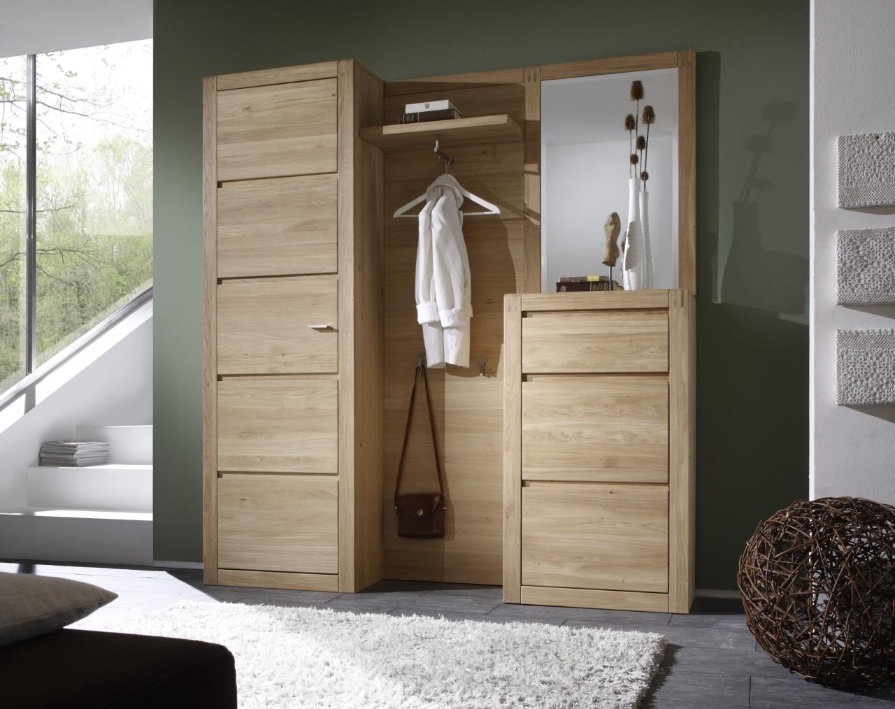 vigo modern n bytek torrimex. Black Bedroom Furniture Sets. Home Design Ideas