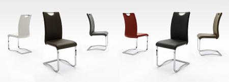 Jídelní židle KARIA_barevný mix 1_obr. 15
