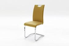 Jídelní židle KARIA kari_obr. 22