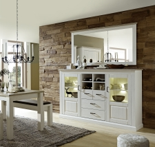 Highboard LIMA 40 14 UU 22
