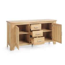 Masivní nábytek LOFT_typ 113-0000_otevřený