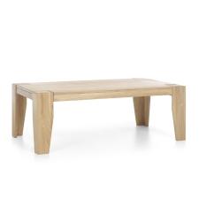 Masivní nábytek LOFT_typ 204-0200_šikmý pohled