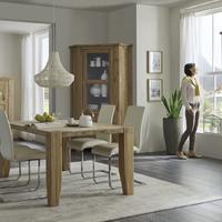 Obývací a jídelní sestavy LOFT