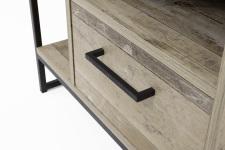 Noční stolek RIVER 38-591-U8_detail_obr. 11