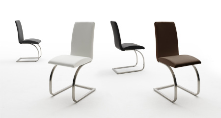 Jídelní židle MALAGA II._barevné varianty_obr. 7