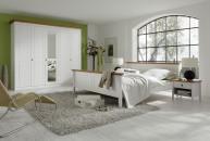 Ložnicový nábytek MALTA_obr. 1