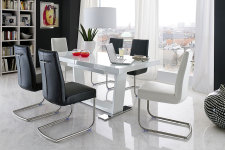 Jídelní stůl MANCHESTER v interieru (5)