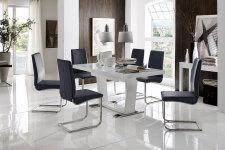 Jídelní stůl MANCHESTER v interieru (6)