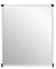 Předsíňový nábytek MARINE_zrcadlo typ 50_obr. 25