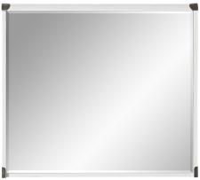 Předsíňový nábytek MARINE_zrcadlo typ 51_obr. 26