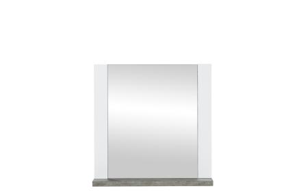Zrcadlo MESSINA_typ 30 96 WD 53_obr. 34