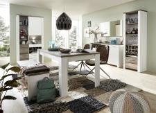 Obývací / jídelní nábytek MESSINA_sestava typů 10 G4 WD 01 + 20 + 50 + 05 + 20 G4 WD 01 + 20 G4 WD 03_obr. 10