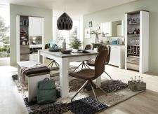 Obývací / jídelní nábytek MESSINA_sestava typů 10 G4 WD 01 + 20 + 50 + 05 + 20 G4 WD 01 + 20 G4 WD 03_obr. 11