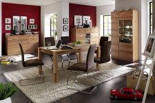 Jídelní stůl MEXX v interieru_obr. 3