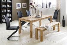 Jídelní židle MIAMI v interieru_obr.7