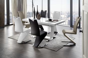 Jídelní židle MIAMI