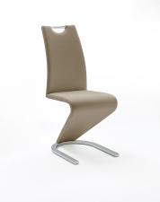 Jídelní židle MIAMI_capuccino_obr. 19