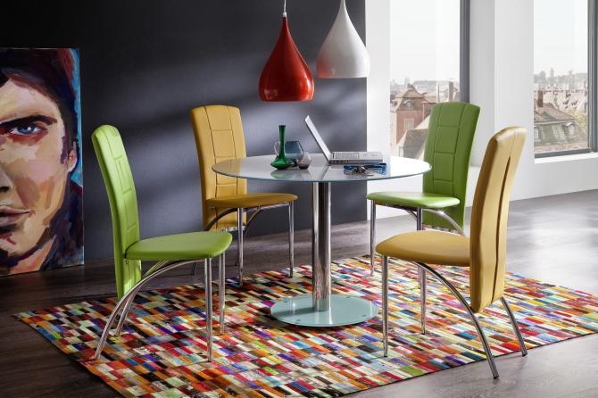 Jídelní stůl MITRO