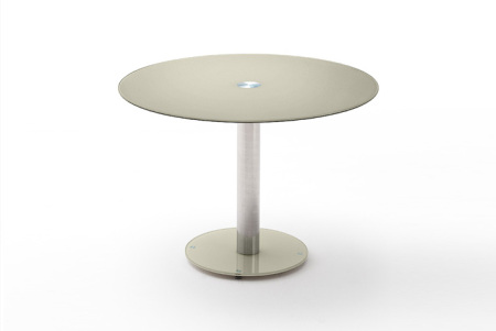 Jídelní stůl MITRO_taupe