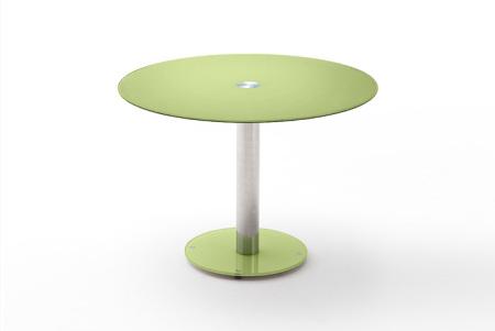 Jídelní stůl MITRO_jablko