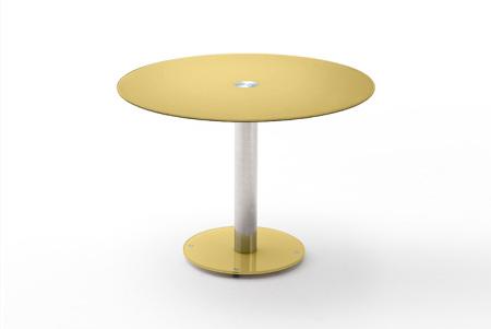 Jídelní stůl MITRO_kari