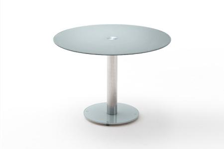 Jídelní stůl MITRO_petrolej