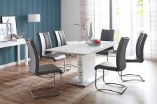 Jídelní stůl MODEO v interieru (8)