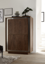 Highboard MONDE 04_obr. 6